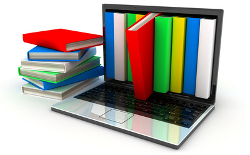 Программы для обучения и тестирования